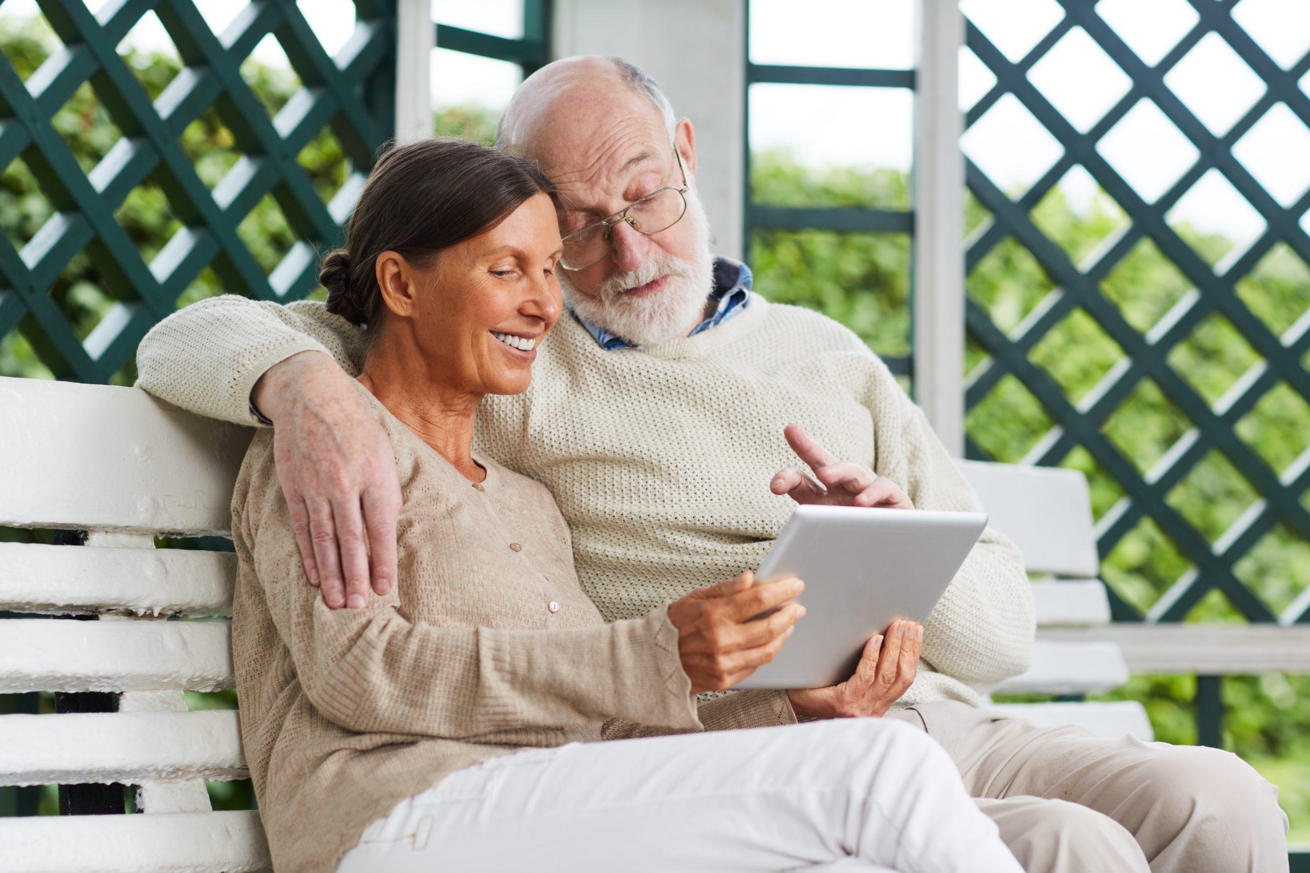 Strategi pensiun dan perencanaan keuangan yang matang