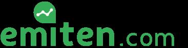 emiten logo application individual-12